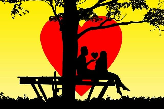 Will My Love Contact Me Again Psychic Reading Spells