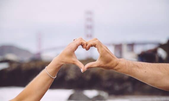 Strong Affordable Love Spells