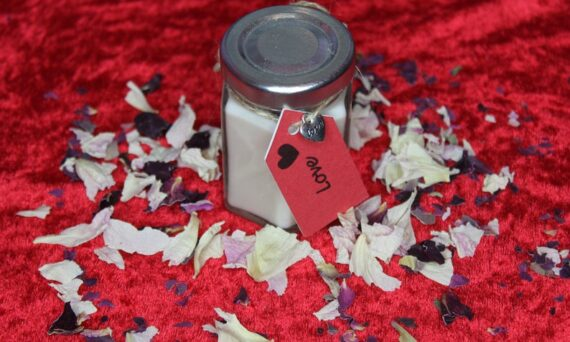 candle magic for returning lost love
